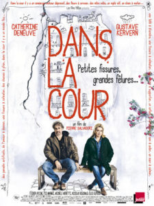 dans-la-cour-french-movie-poster-md