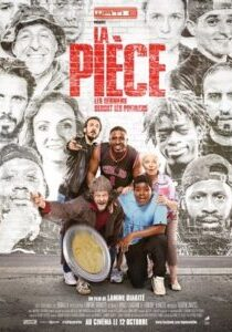la-piece-french-movie-poster-md